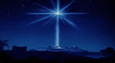 how to make star of bethlehem top 10 historical unsolved mysteries toptenz net
