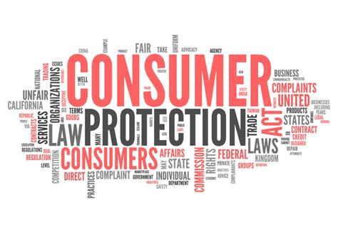 section 12 of consumer protection act concept of class action suit under consumer protection act