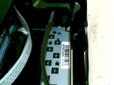 reset de ip2700 sistemas continuos r d canon pixma ip 2700 con sistema
