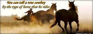 cowboy friendship quotes country covers
