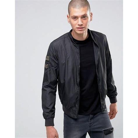 light bomber jacket mens the 25 best lightweight bomber jacket mens ideas on