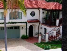 santa barbara style home plans santa barbara home design before and after project photos