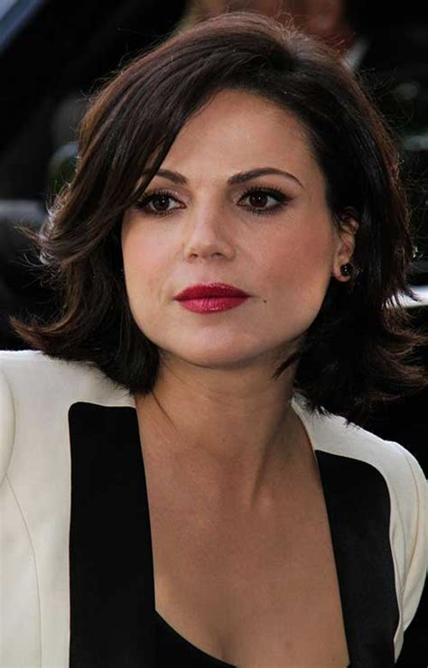 27 piece hairstyle lana 30 short haircut styles 2016 short hairstyles haircuts