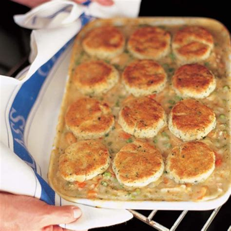 make these barefoot contessa chicken pot pies 184 best images about what s for dinner on pinterest