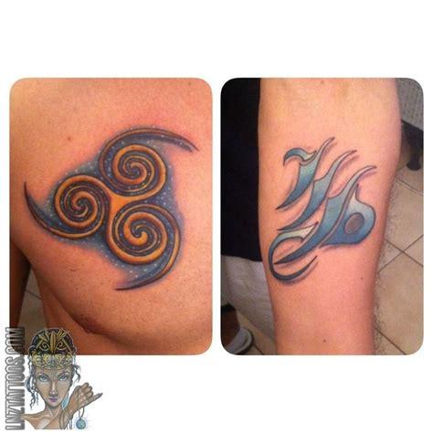 triskele tattoo designs 17 best images about triskelion ideas on