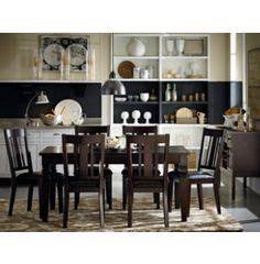 dining room sets michigan 60 quot dining table 6 chairs dinettes dining rooms