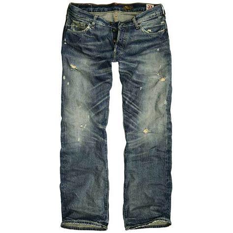 design jeans online designer jeans best black designer jeans