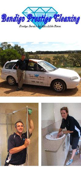 upholstery cleaning bendigo home prestige custom rides autos post