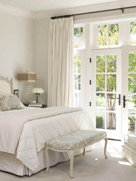 64 Inch Bedroom Curtains 25 Best Ideas About Contemporary Window Treatments On
