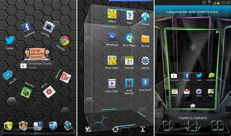 next launcher apk next launcher 3d v1 52 apk oyun oyna