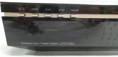 transitional design  auctions lg home theater system