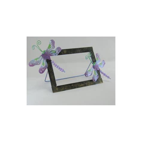 Cadre Photo Metal 3116 cadre photo metal cadre photo metal argent brillant emde