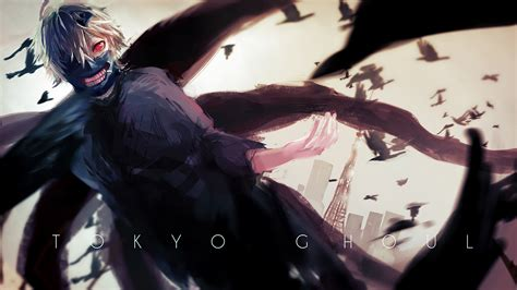 imagenes anime kaneki tokyo ghoul wallpapers best wallpapers
