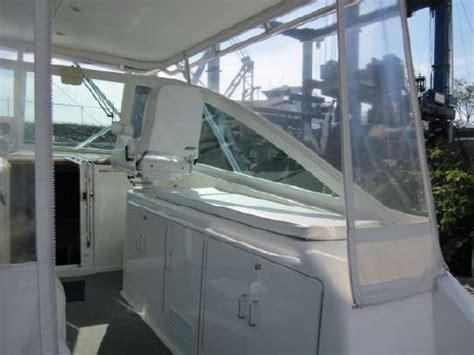 fiberglass boat repair ta northeast marine liquidation archives boats yachts for sale