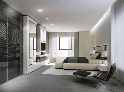 da letto moderna piccola da letto moderna consigli di arredamento