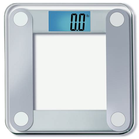 eat smart digital bathroom scale eatsmart precision digital bathroom scale do not buy it