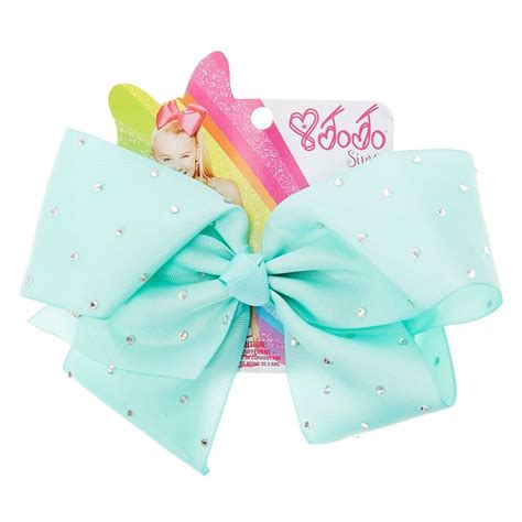 Jojo Siwa Bow By Timorashop 25 best ideas about jojo bows on jojo siwa