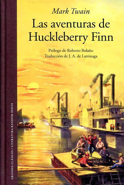 las aventuras de huk libros de la editorial random house mondadori s l 183 marcial pons librero