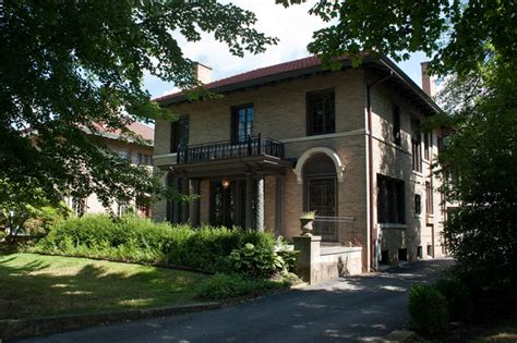 Section 8 Housing Charleston Wv by Renaissance Style Housing House Design Ideas