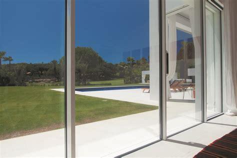 Infinity Windows Cost Decorating Aluminium Patio Door Hi Finity By Reynaers Aluminium