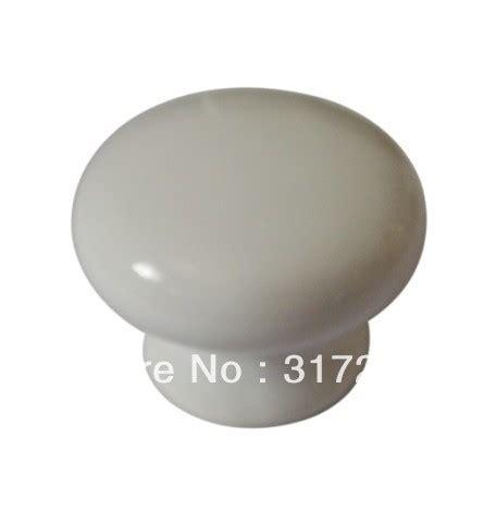 White Ceramic Knobs by White Ceramic Knobs Knobs Furniture Accessories