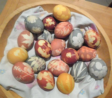 how to make easter eggs fnff s top posts of 2013 field notes from fatherhood
