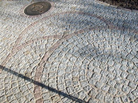Was Kostet Gartengestaltung by Was Kosten Pflasterarbeiten 28 Images Garten Terrasse