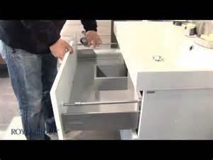 comment demonter amortisseur tiroir ikea la r 233 ponse est