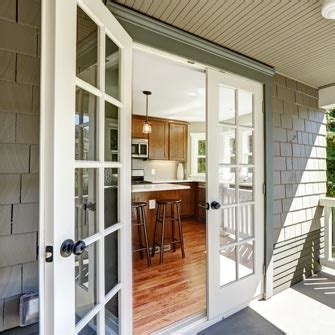 Replacement Doors In Orlando Central Fl By Fwds With Exterior Doors Orlando