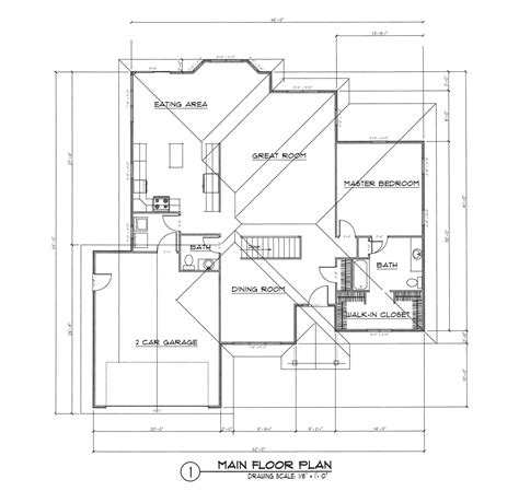house plan lovely halstead house plan halstead house plan halstead house plan 28 images house plan lovely