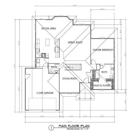halstead house plan halstead house plan 28 images halstead 6266 farm house home plan at design basics