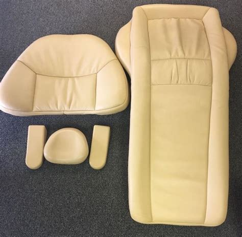Adec Dental Chair Upholstery Kits - leather seat kits for sale classifieds
