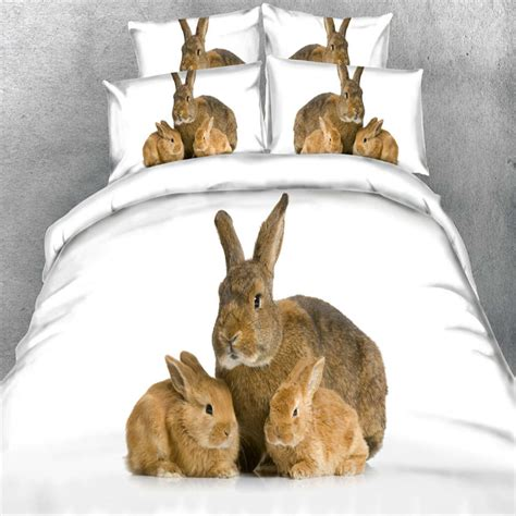 bedding for rabbits bedding for rabbits he will nibble hay nearly 24 hours a