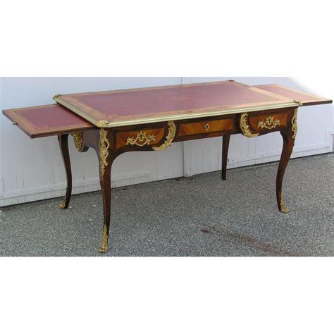 bureau de style bureau de style louis xv sur moinat sa antiquit 233 s