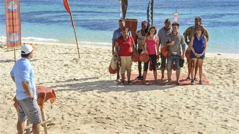survivor in survivor changers survivor jackpot recap