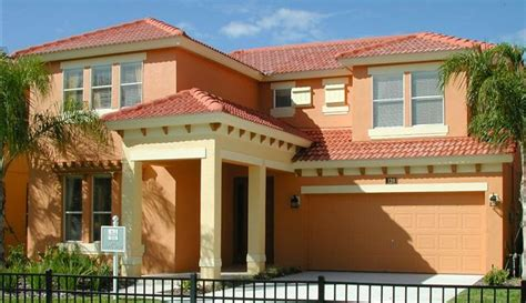 vacation homes in florida for sale watersong resort orlando new homes for sale at