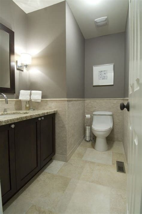 colour ideas for bathrooms bathroom color basement ideas pinterest