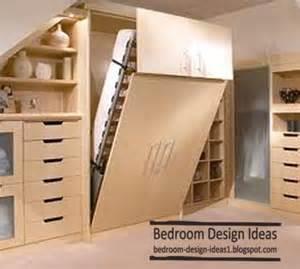 Sown bed design for master bedroom design small bedroom design ideas