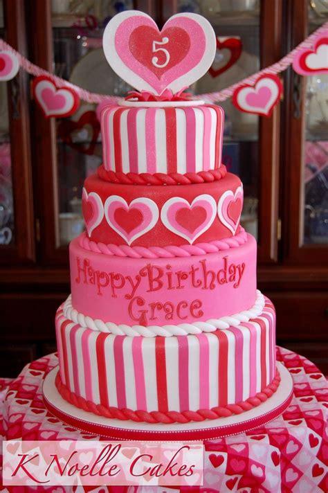 valentines day birthday cakes valentines birthday cake my boys birthdays