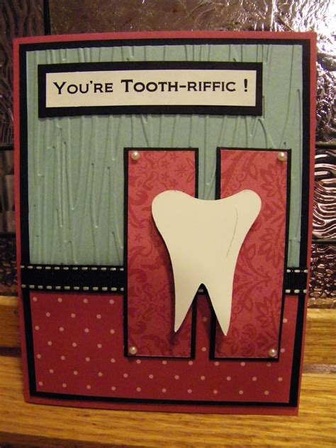 thank you cards templates with teeth dental thank you dentalnerd