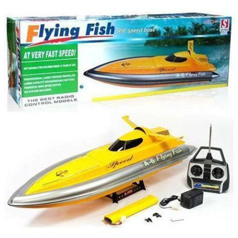 electric boats for sale ebay rc fishing boat ebay