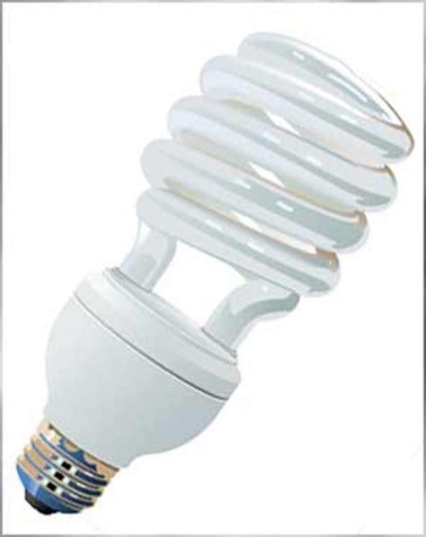 Fluorescent Light Bulb Types by Light Bulb Types