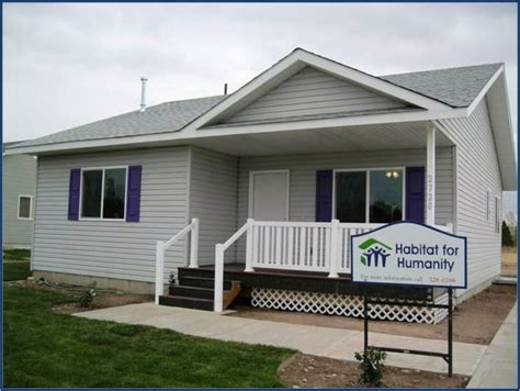 habitat for humanity idaho falls area affiliate home page