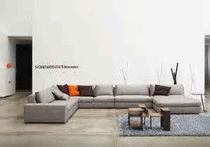 Living Room Sofa Design by Classic Sofa Designs Decobizz Com