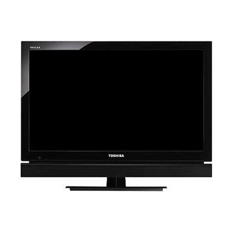 Tv Toshiba Power Tv toshiba 24ps1 regza power tv price buy toshiba 24ps1