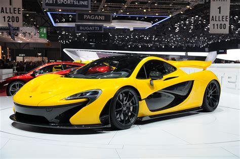 mclaren p1 price 2014 mclaren p1 price list top auto magazine