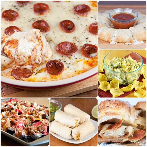 best super bowl appetizers ideas super bowl appetizer ideas