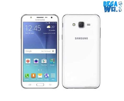 Harga Samsung J7 Keluaran Pertama harga samsung galaxy j7 hdc promo harga lazada terbaru