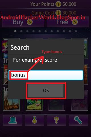 i mod game points hack 101 games in 1 hack android game cheat hack crack free
