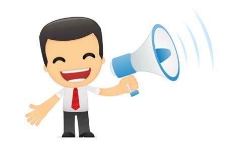 en una voz no como encontrar el tono de voz para tus redes sociales
